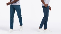 rhone commuter pants