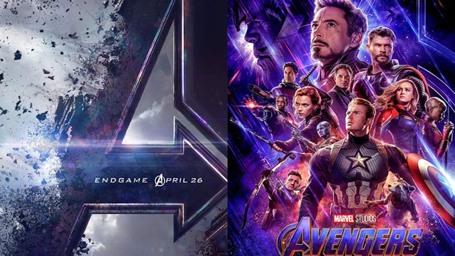 df166574904c7 Avengers 4': Everything You Need to Know About 'Avengers: Endgame'