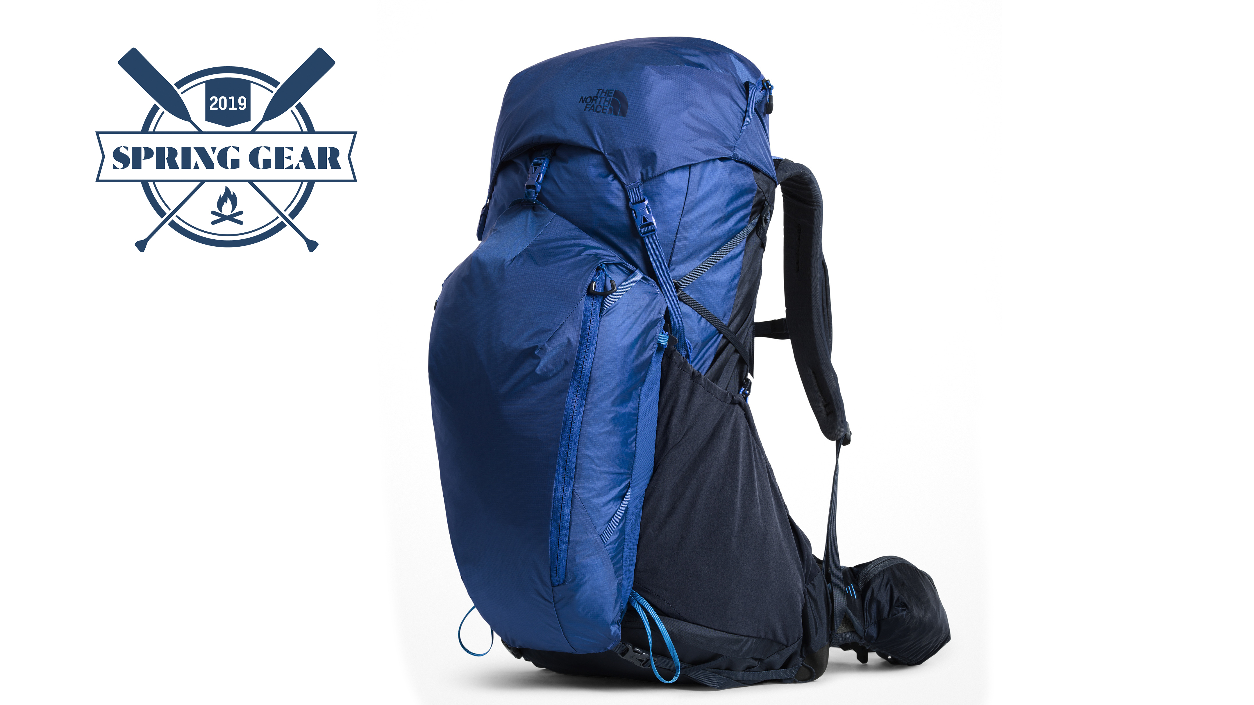 Spring Gear 2019: The Complete Guide to Backpacking