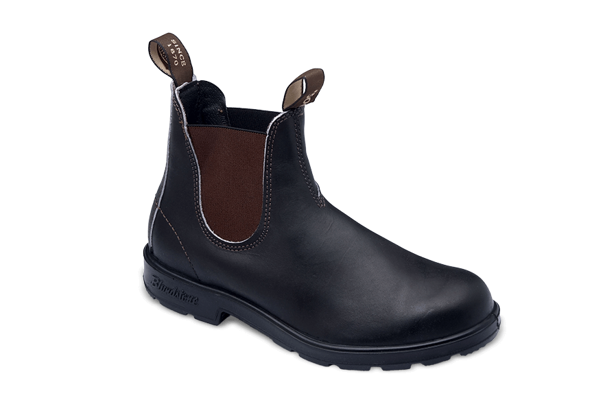Blundstone 500 Series Chelsea Boot