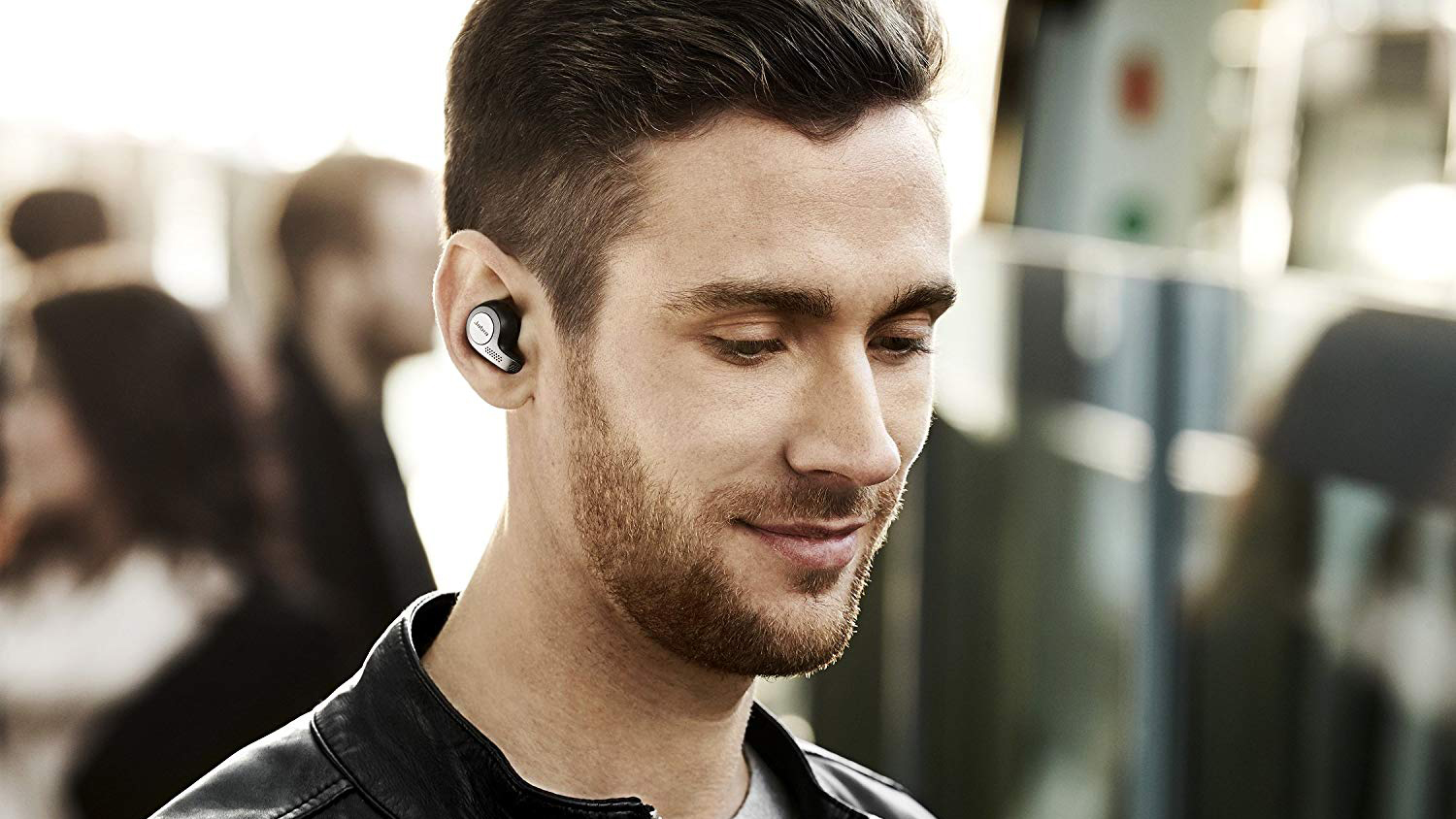 The 5 Best Alternatives for Apple AirPods