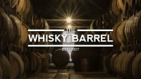 The Whisky Barrel