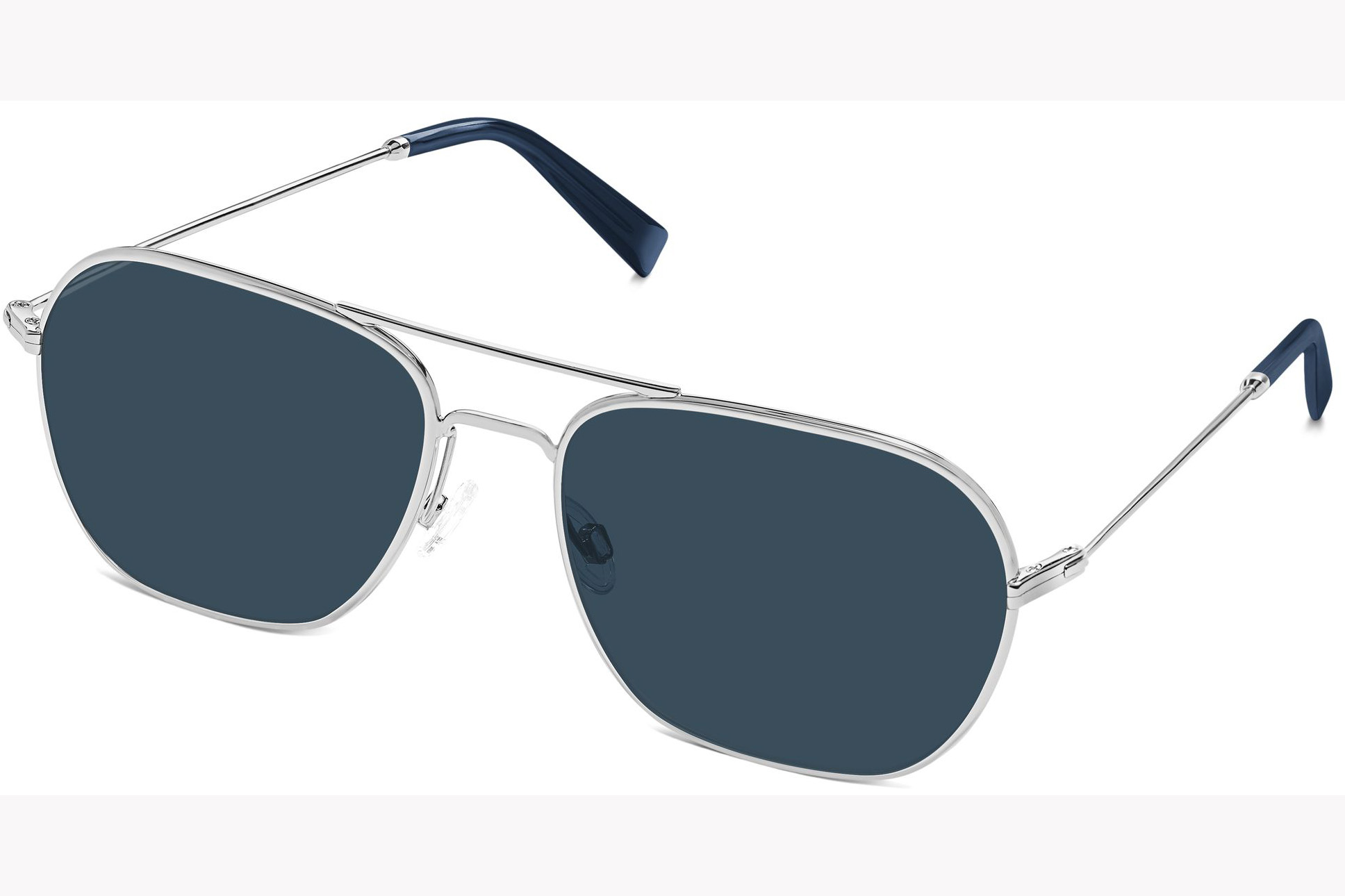 9 Great Sunglasses for Summer From Warby Parker - Men's Journal