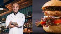 What 5 Top Chefs Actually Cook and Eat at Home