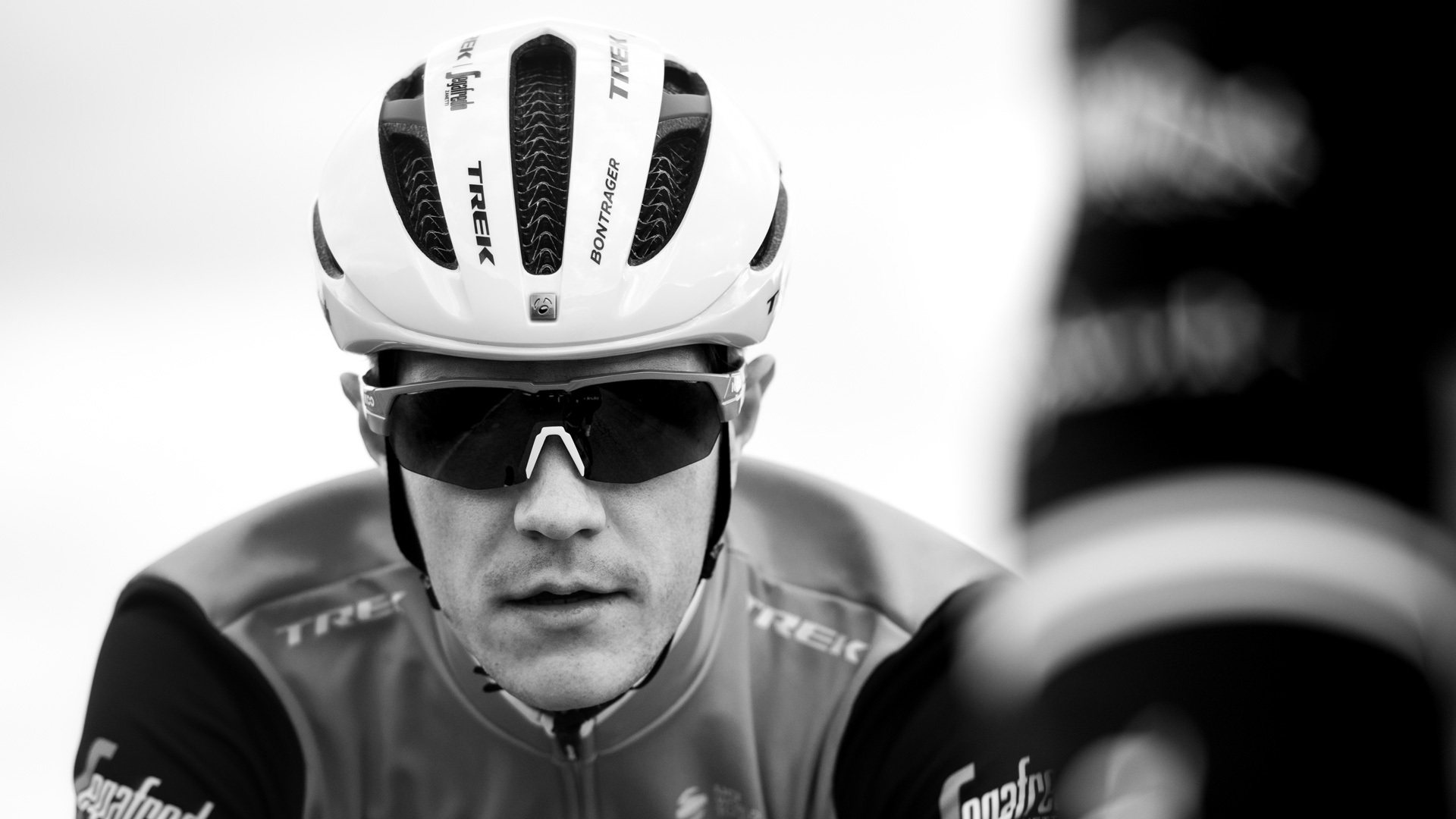 The Revolutionary Cycling Helmet Technology More Than 15 Years in the Making