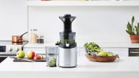 Best Juicer Main Image H101