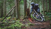 Hit the Trails in Spring's Best Mountain Biking Gear and Accessories