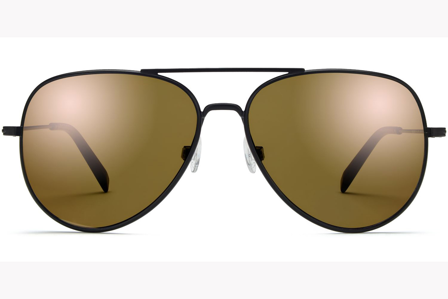 4813b913fe4c1 9 Great Sunglasses for Summer From Warby Parker - Men s Journal