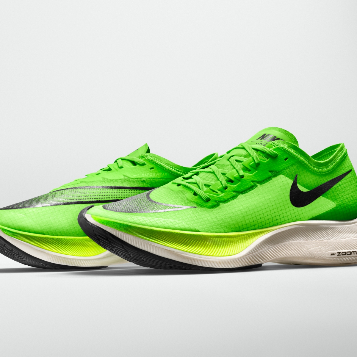 b8f73e1ec283 Nike Unveils the New ZoomX Vaporfly NEXT% Running Shoes