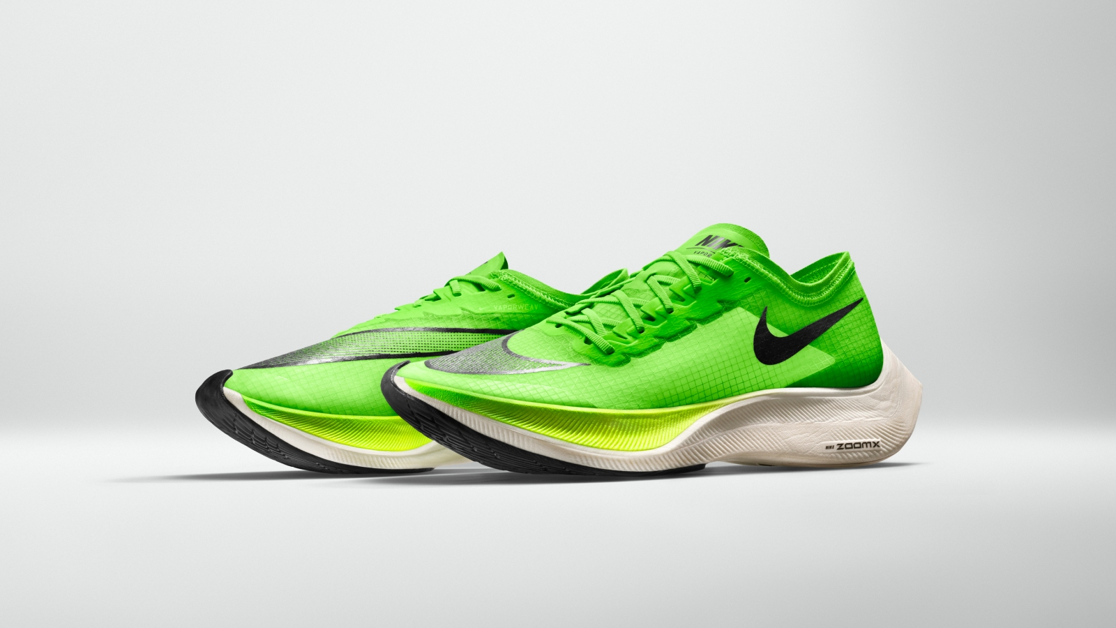 5f9b0d358f14b Nike Unveils the New ZoomX Vaporfly NEXT% Running Shoes