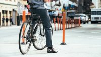 The 5 Best Pairs of Performance Pants for Commuting, Hiking, and Climbing