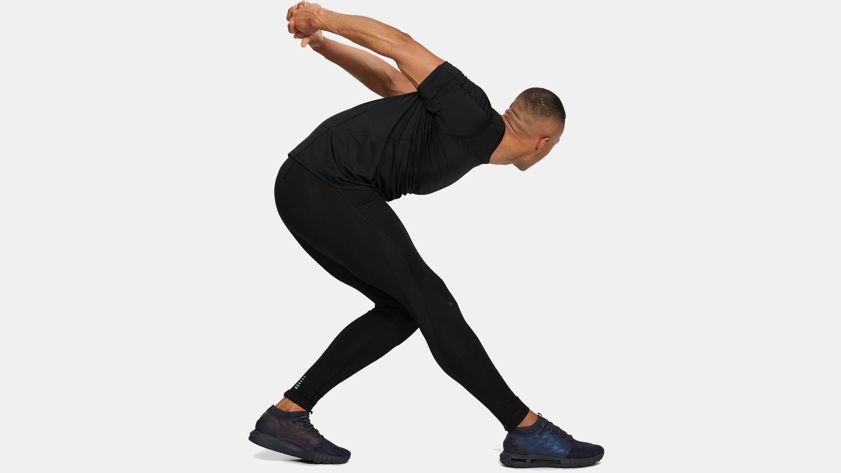 f2983dba48 Under Armour Revolutionizes Performance Apparel Once Again with UA ...