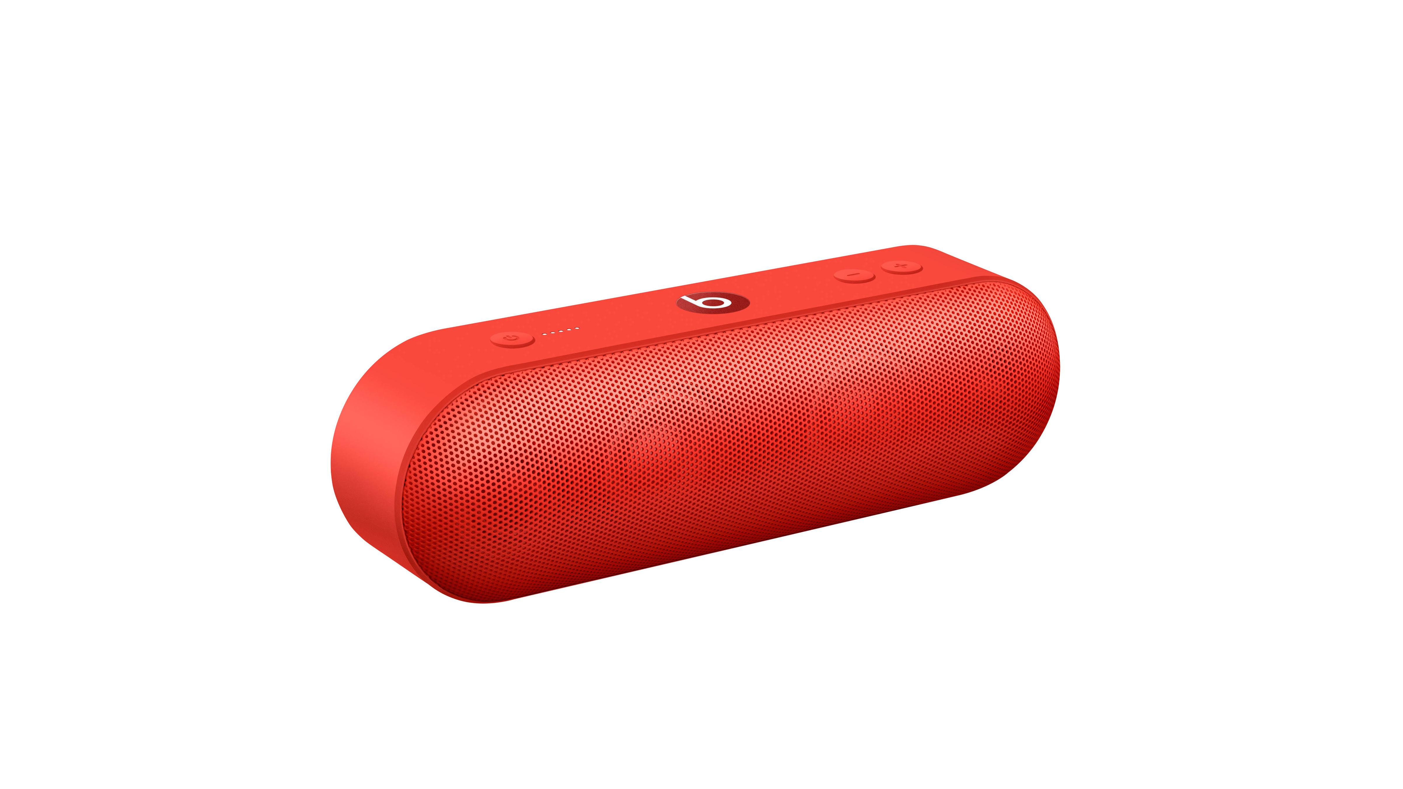 Over 1,000 Reviewers Love the Beats Pill+ Speaker. At $66 Off, You Will Too