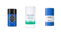 best-deodorants-for-men
