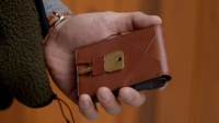 best-wallets-for-men