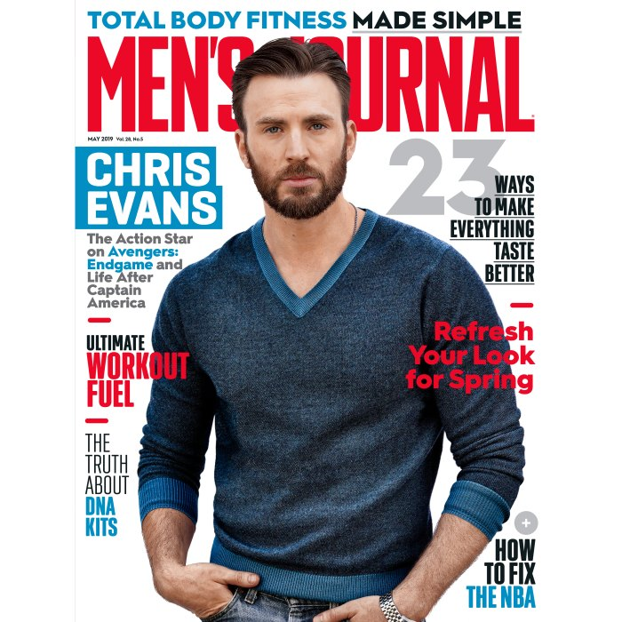 chris-evans-cover-may-issue-mens-journal