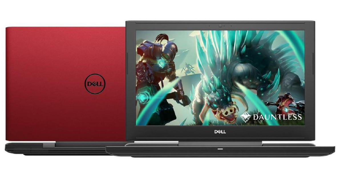 Don't Miss Out on this Incredible Deal on a Discreet Gaming Laptop