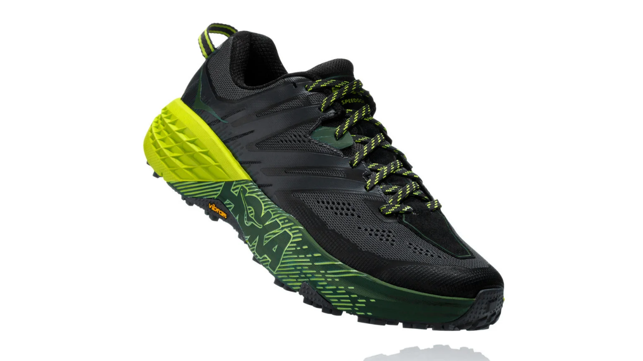 64359b0c4f2f6 Best New Trail Running Shoes for Men