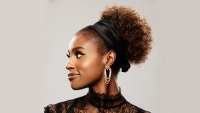 issa-rae-mens-journal-elton-anderson-photographer