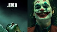 Joker Movie / Warner Bros.