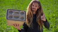 ROB MACHADO AND RECOOL