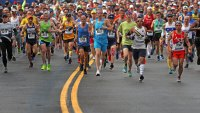 The Latest Protein Guidelines for Runners, According to Science