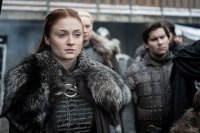 Game of Thrones / HBO - Game of Thrones Theories on Finale - Sansa Stark