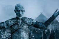 Game of Thrones / HBO - Game of Thrones Theories on Finale