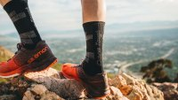 The Best Trail Running Gear for Heading Out Into the Wild