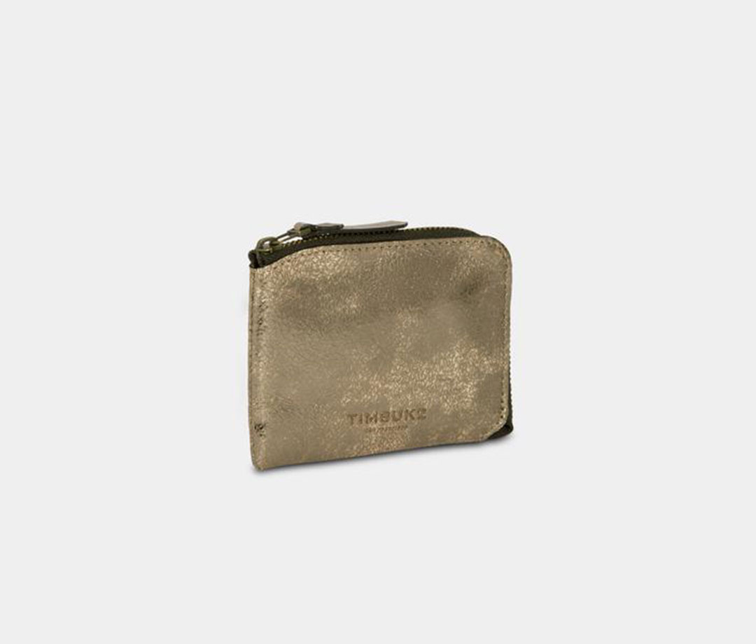 764ae4584d6f Best Wallets and Card Holders for Men | Men's Journal