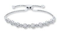 kay jewelers mother's day bracelet