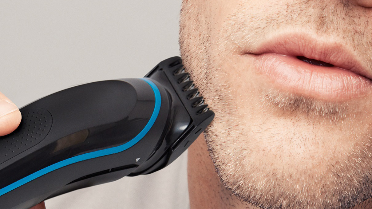 The Best High-Tech Grooming Products to Try Right Now