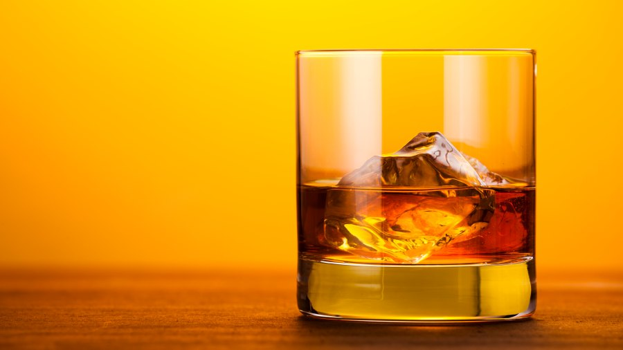 The Best Japanese Whiskies