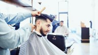 The Best Haircuts to Try This Spring, According to Experts