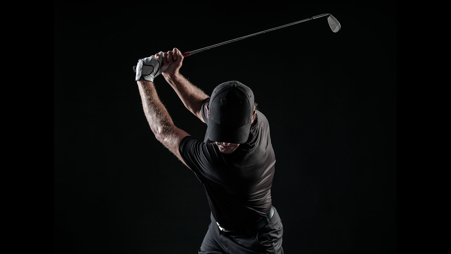 Golf Isn't a Low-Impact Sport After All. Here's How to Protect Yourself Against Injury