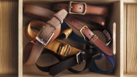 The Most Stylish Belts for Every Occasion