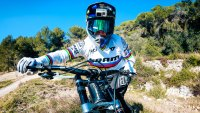 Shoot to Thrill: The Best New Action Cams for Every Adventure