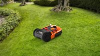 Cutting Edge: The Best New Lawn Mowers for Every Yard