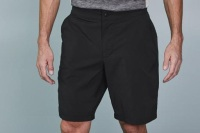 REI Co-op Link Double Bike Shorts