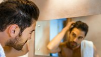 PRP for Hair Loss: How Your Own Plasma Can Help Regrow Thinning Hair