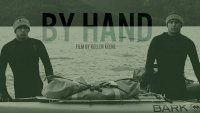 by hand documentary