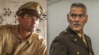 Catch-22 / Paramount Television