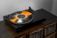 Fluance RT85 Reference High Fidelity Vinyl Turntable