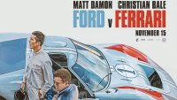 The Moviegoer's Guide 'Ford v Ferrari': All the Details You Need to Know