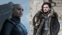 How 'Game of Thrones' Ended: Where the Main Characters Finished the Series