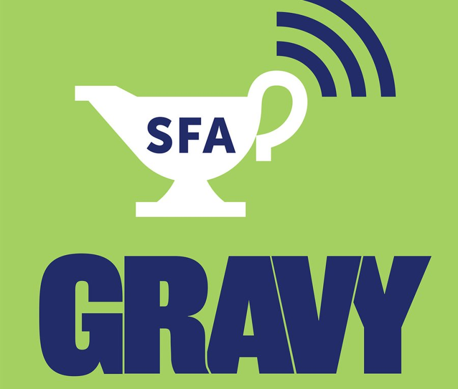 Gravy Podcast