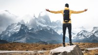 The Best Apps for Hiking
