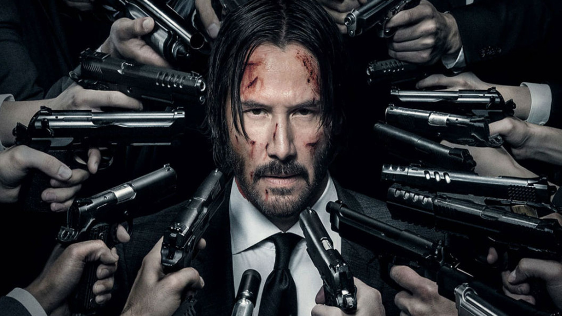 John Wick: Chapter 4': Your Guide to What Might Happen in the Sequel