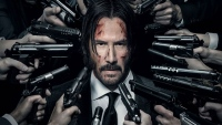 John Wick / Lionsgate - What Could Happen in John Wick: Chapter 4