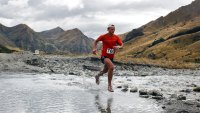 10 Science-Backed Tips Guaranteed to Make You a Better Runner